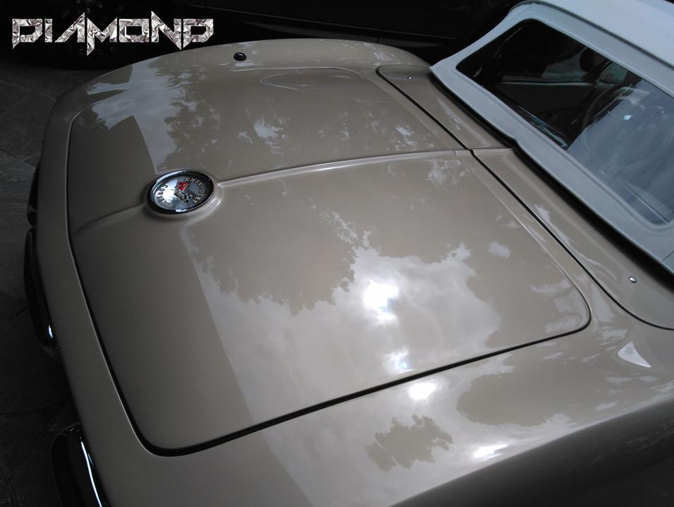 Corvette Trunk.png