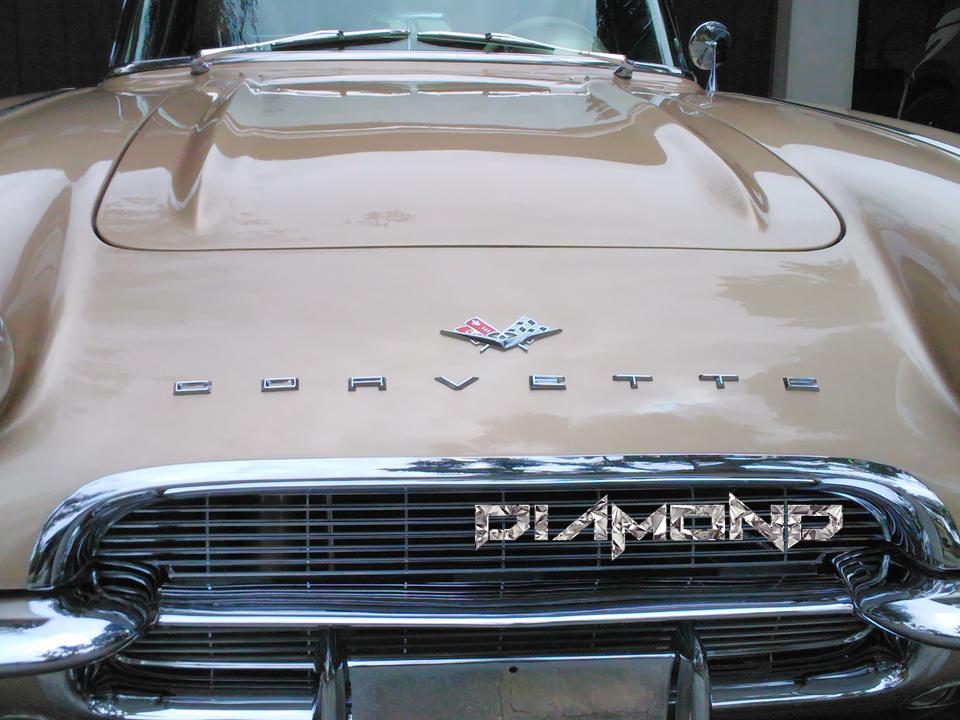 Corvette Grill.png