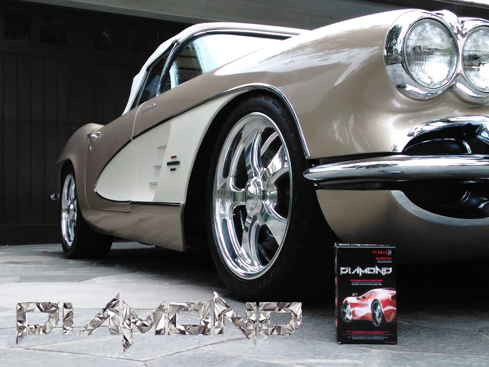 Corvette Left Side.png