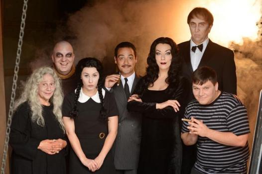 Addams 3.jpg