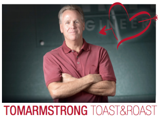 Tom Armstrong Toast & Roast.png