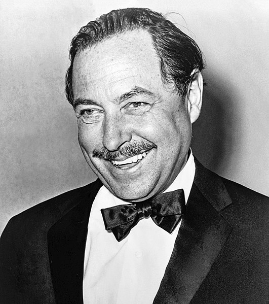 531px-Tennessee_Williams_NYWTS.jpg