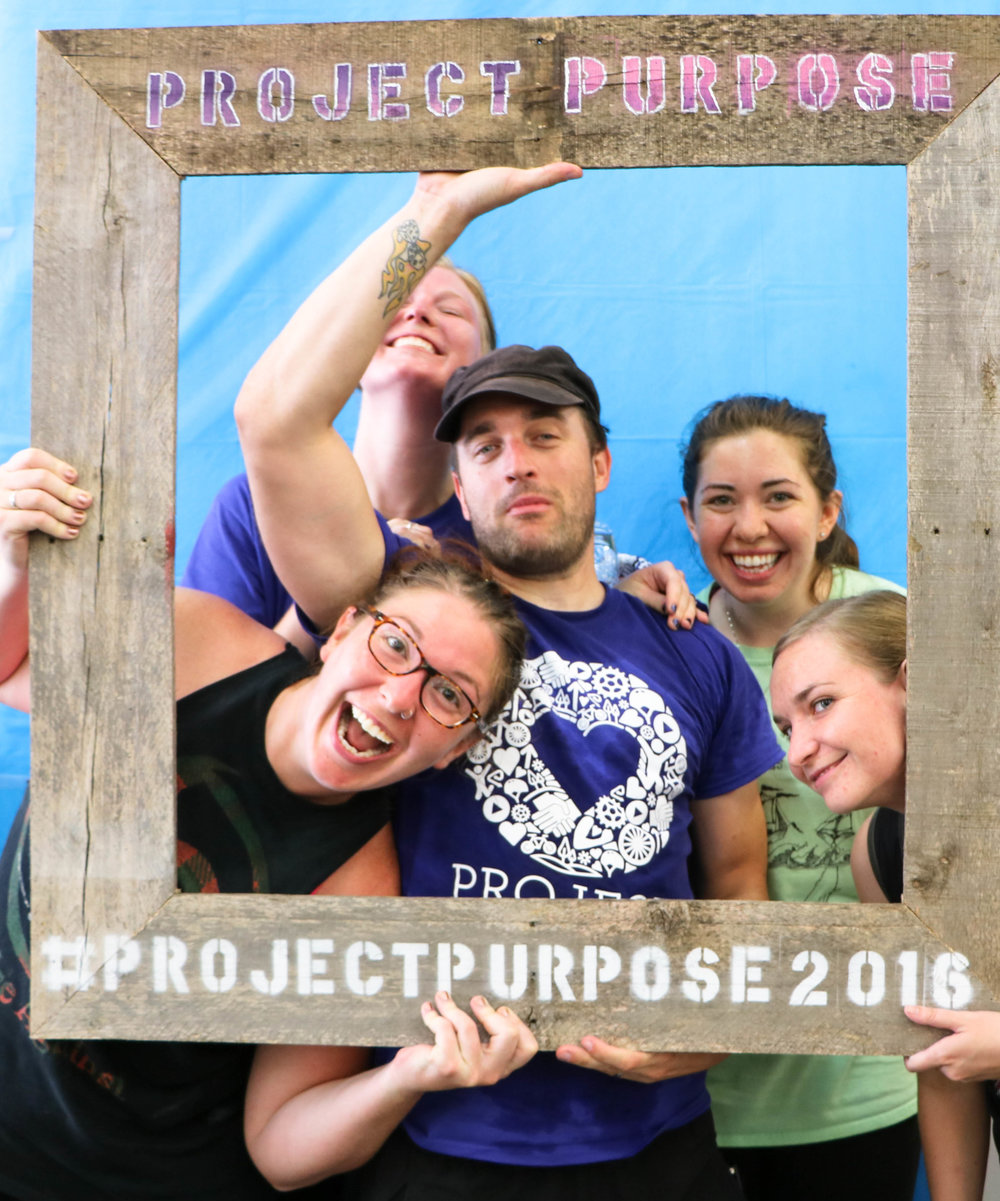 ProjectPurpose_29.jpg