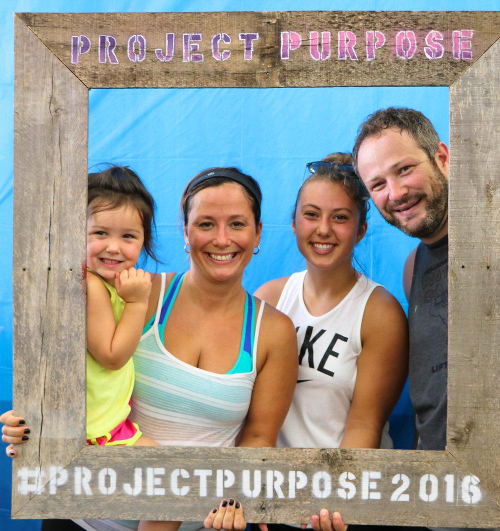 ProjectPurpose_41.jpg