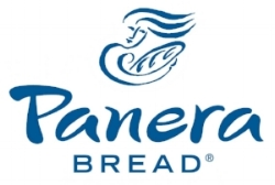 Panera-Bread copy.jpg