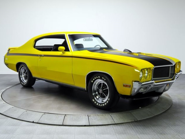 yellow-1970-buick-gsx-pictures.jpg