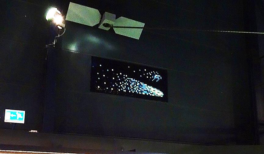 Space Invader NOO_10