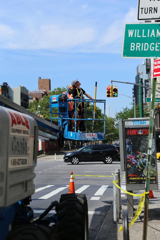 Stik NYC day 3k.JPG