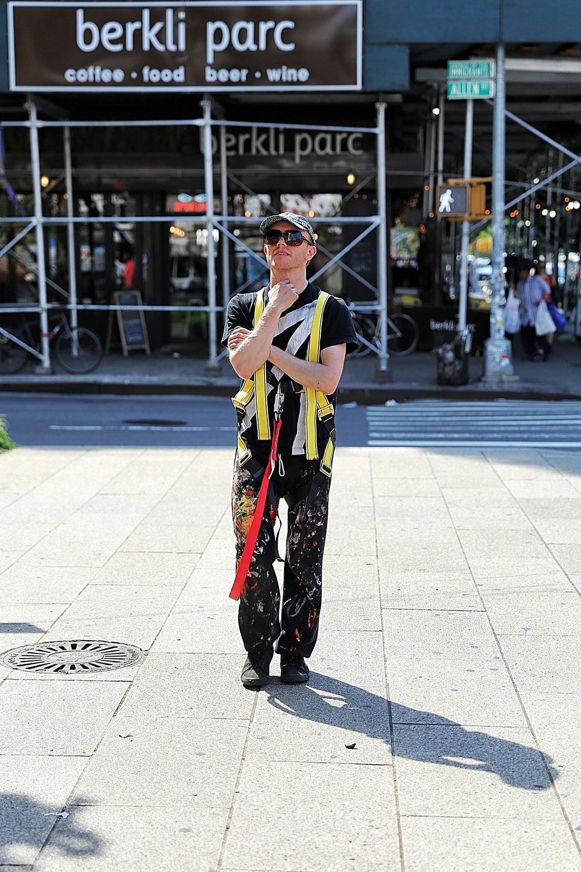 Stik NYC day 3m.JPG