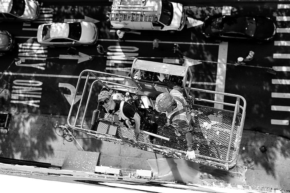 Stik NYC day 3s BW.jpg