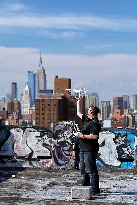 Stik NYC day 3x.JPG