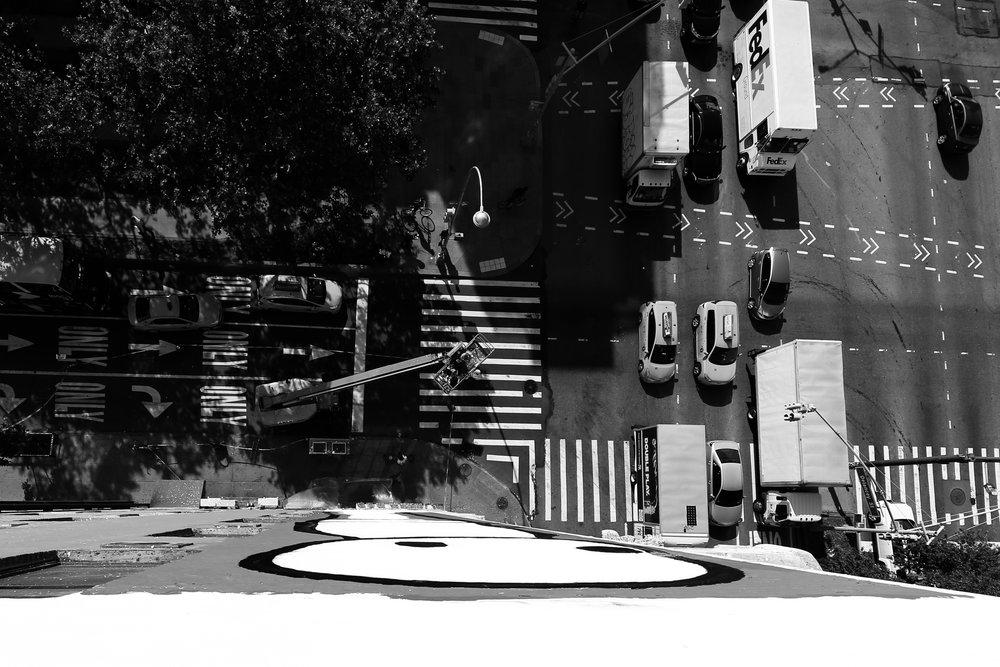 Stik NYC day 3z.JPG