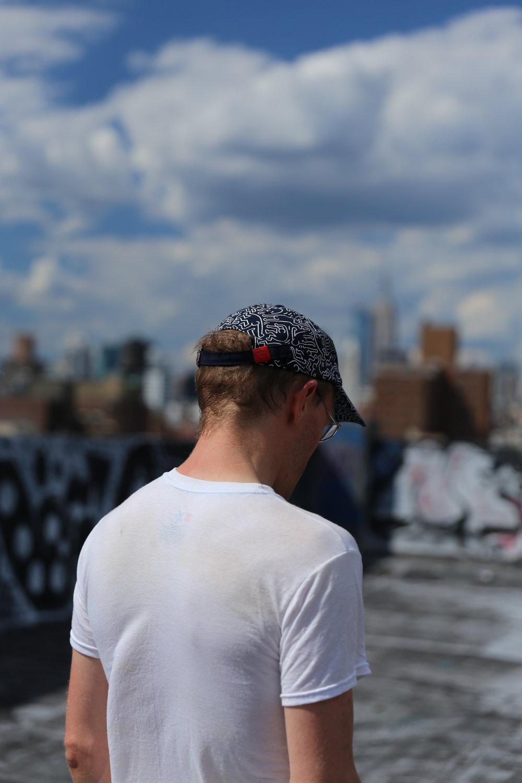 Stik NYC Day 4c.JPG