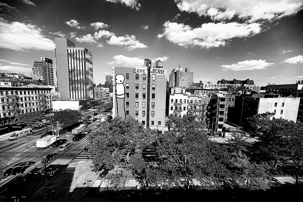 Stik NYC Day 4f.JPG
