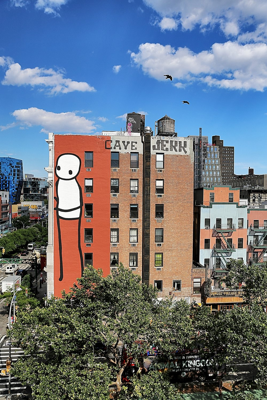Stik NYC Day 4g.JPG