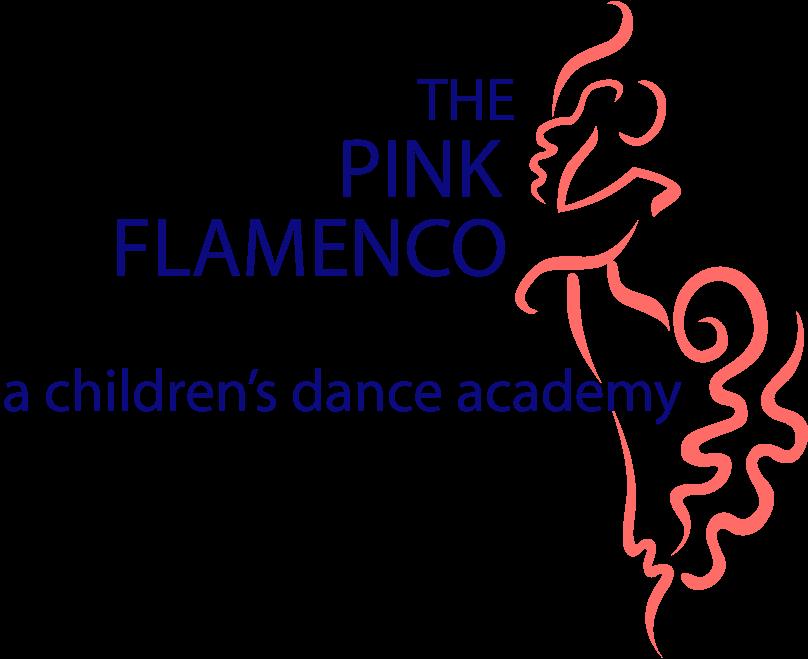 pink-flamenco-logo