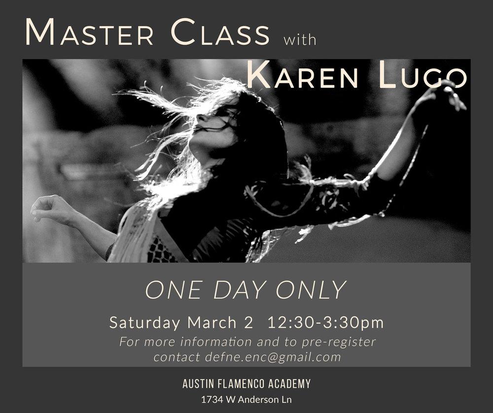 Karen-Masterclass.jpg