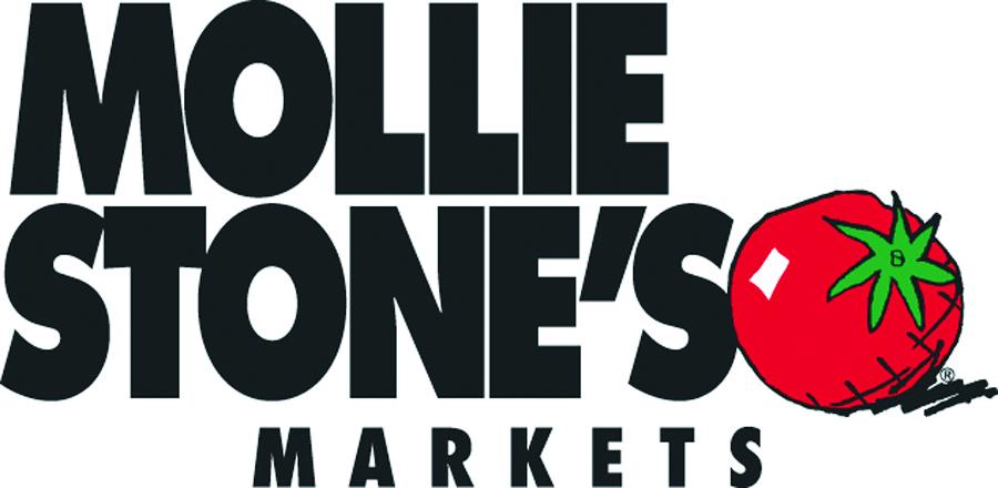 Mollie-Stones-Logo.jpg
