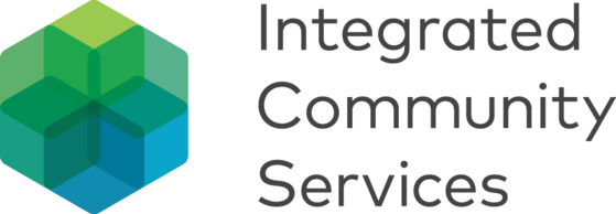 Integrated Community Services