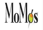 MoMos.png
