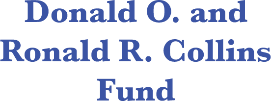Donald O. Collins Foundation.png