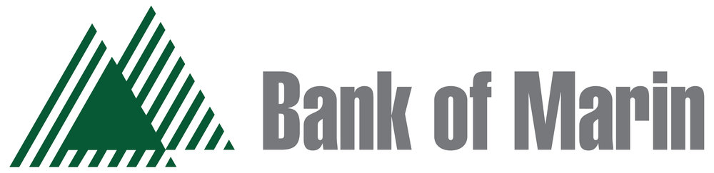 bank-of-marin-logo-1.jpg