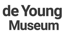 DE-YOUNG-MUSEUM-256X256.png