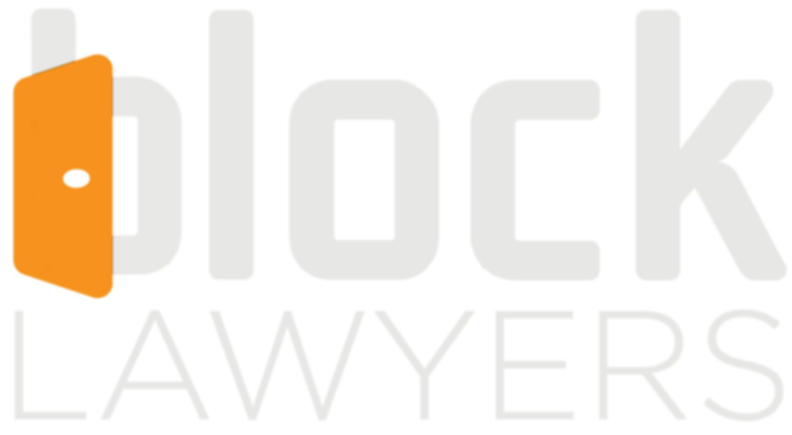 Block Lawyers