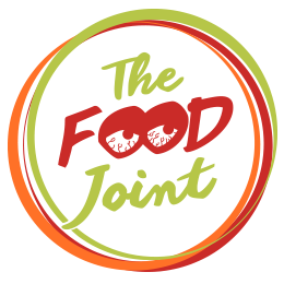 The Food Joint
