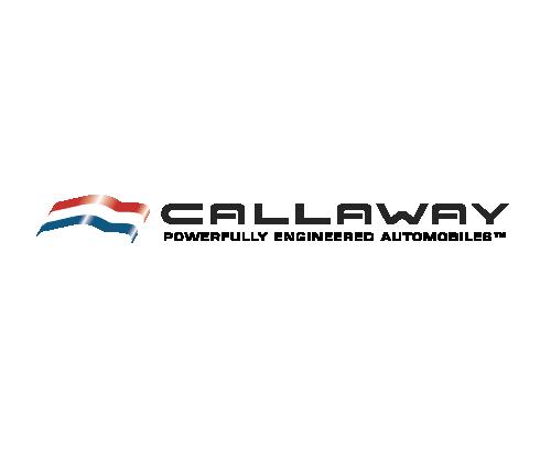 callaway_500x410.png