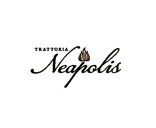 Neapolis.png
