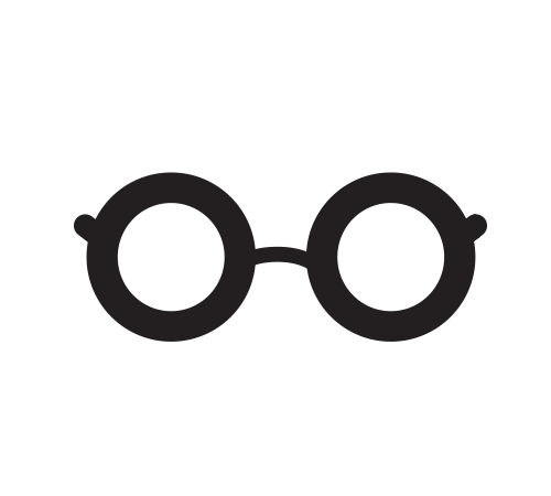 icons-glasses-nw.png