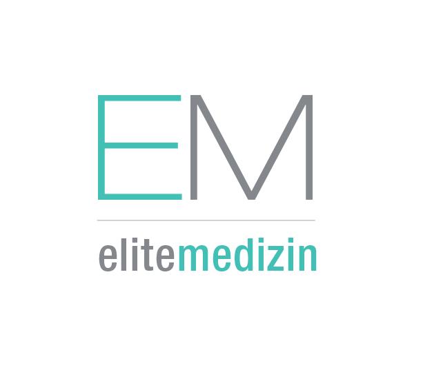 nwd-ELITE-MEDIZIN-logo.png