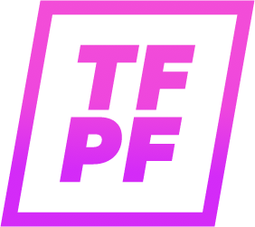 TFPF.png