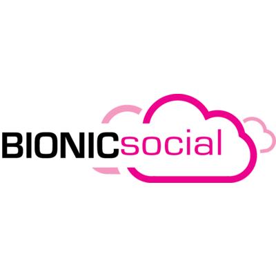 Bionic Social.png