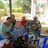 Tanzania-12.4.13-011-400x400.jpg