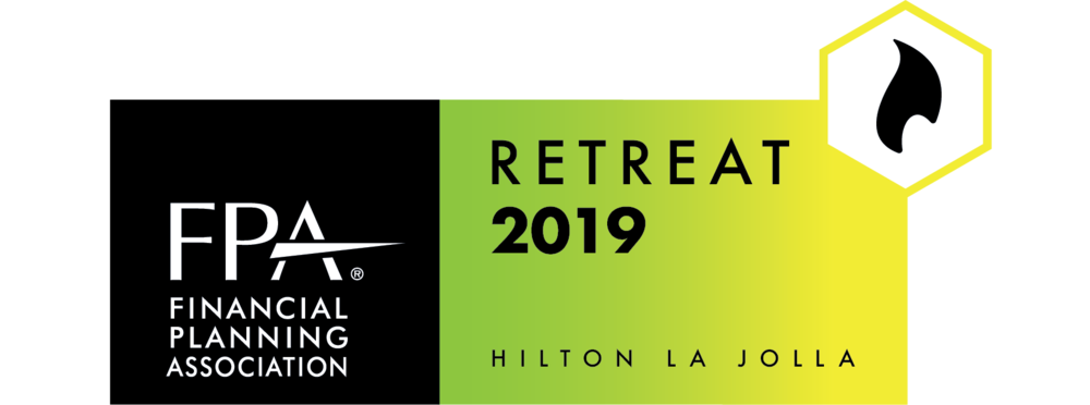 FPA-Annual-Retreat-2019-Horizontal-4C_Horizontal-4C-copy.png