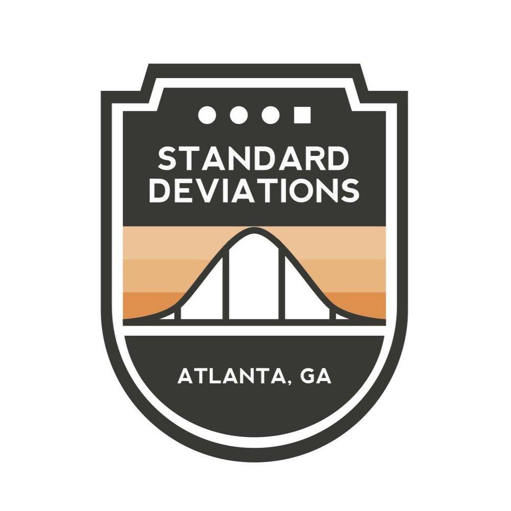 Standard Deviations.jpg