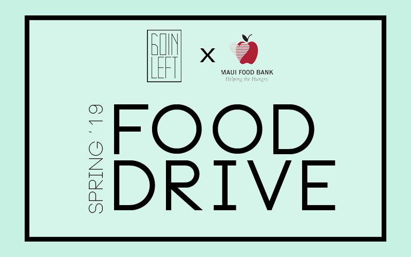 FOOD-DRIVE-v2.png