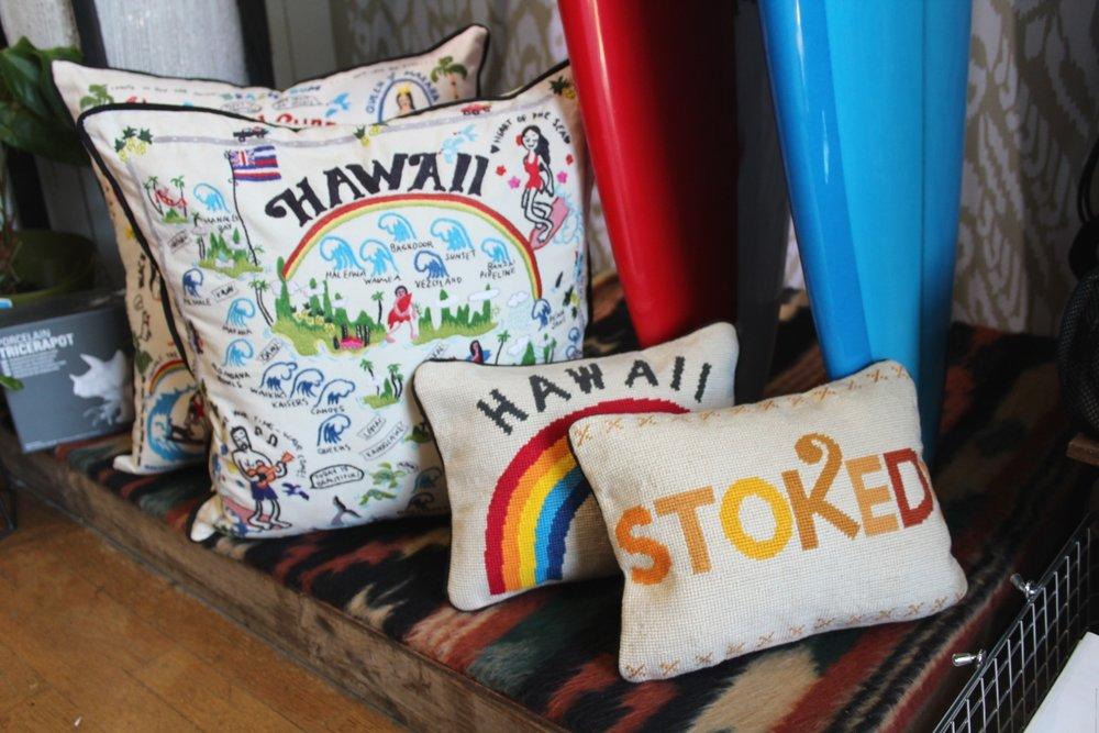 Shop Home Art