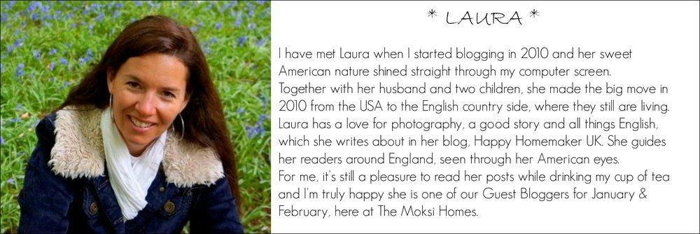Laura-Promo2.jpg
