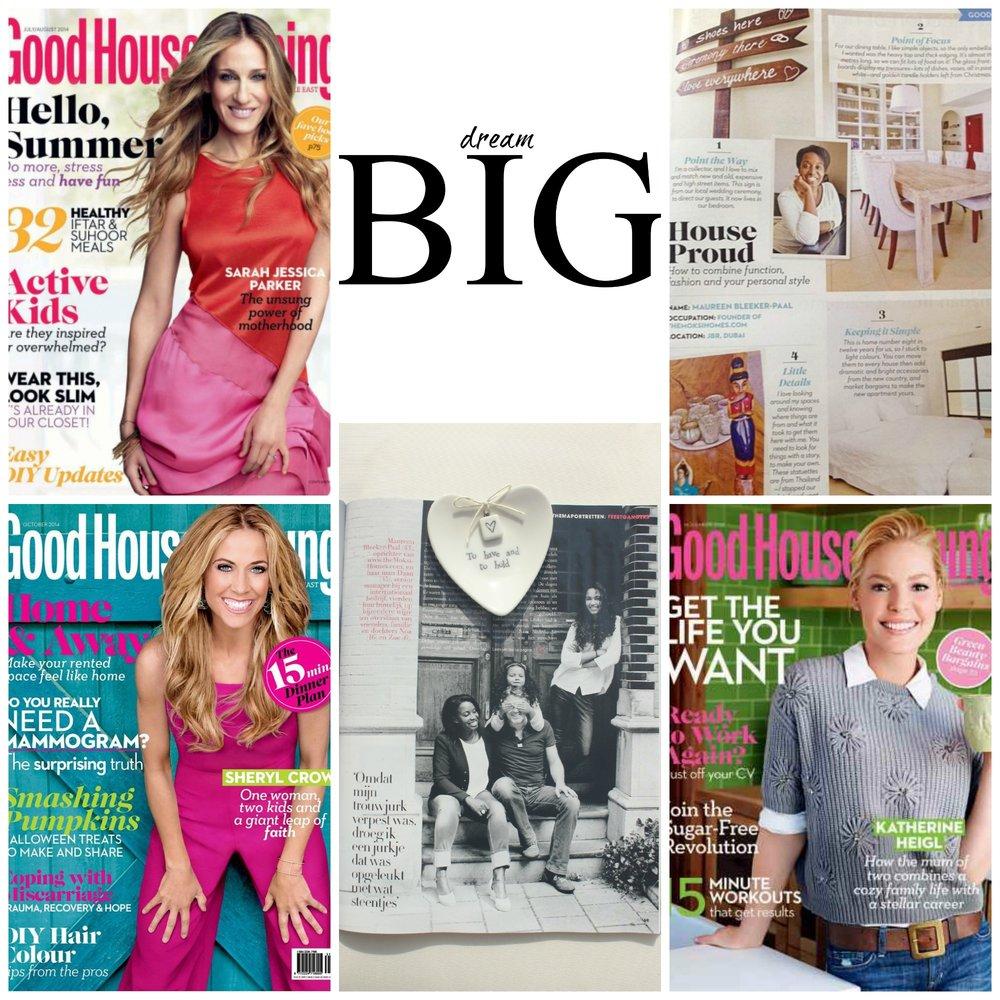 TMH2014magazines.jpg
