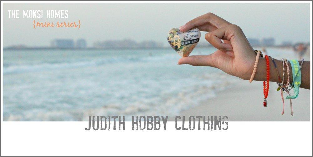 TMH-miniseries-Judith-2.jpg