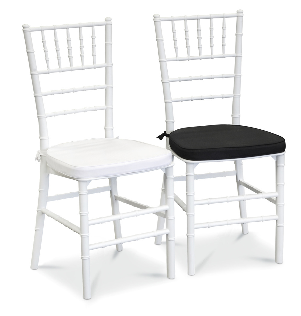 Chiavari Chairs $10