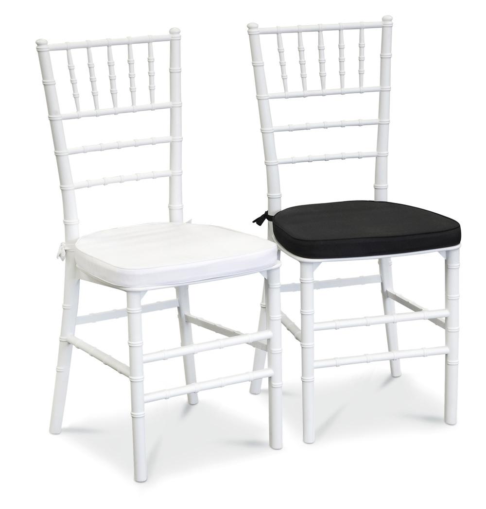 Chiavari Chairs $9