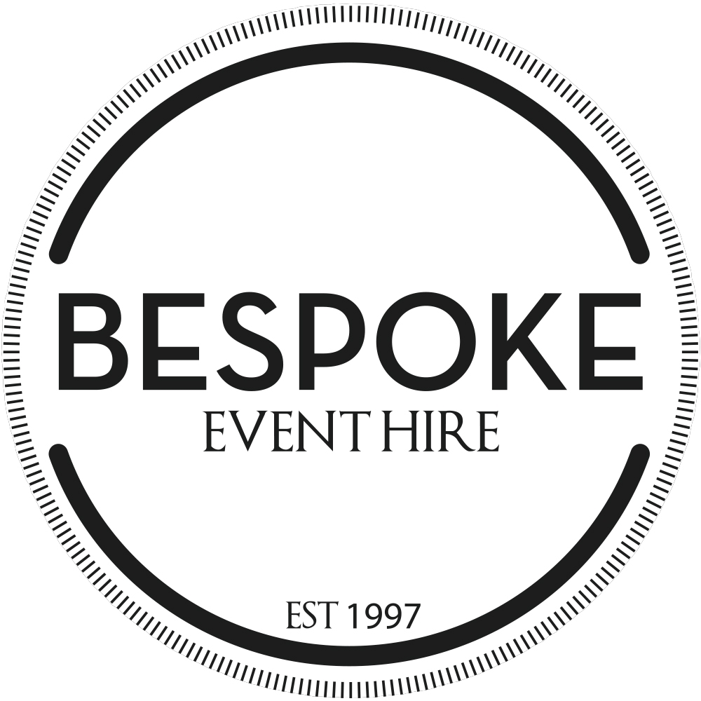 Bespoke Event Hire