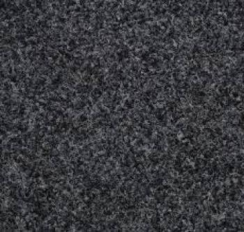Charcoal Carpet Tiles $8 per square