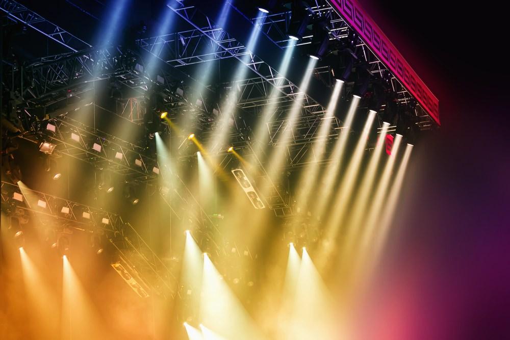 Event Lights.jpg