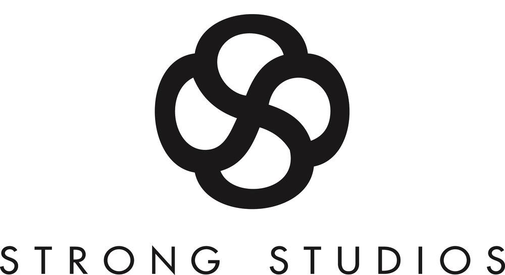 Strong Studios Logo FINAL.jpg