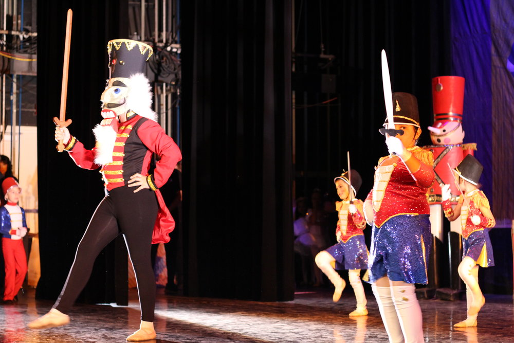nutcracker and soldier.JPG
